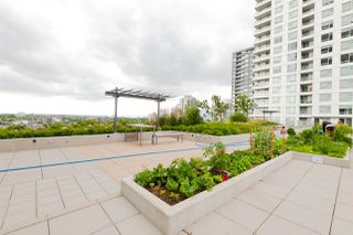 Photo 14: Wall Centre Central Park South Tower 1 - 611 5665 Boundary Road, Burnaby BC