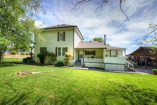 Photo 5: 4170 W RIVER ROAD in Delta: Port Guichon House for sale (Ladner)  : MLS®# R2266825