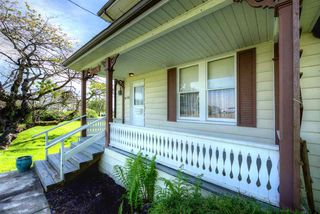 Photo 3: 4170 W RIVER ROAD in Delta: Port Guichon House for sale (Ladner)  : MLS®# R2266825