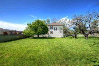 Photo 10: 4170 W RIVER ROAD in Delta: Port Guichon House for sale (Ladner)  : MLS®# R2266825