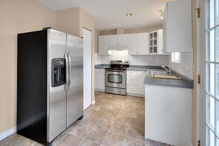 Photo 9: 12224 MCTAVISH PLACE in Maple Ridge: Northwest Maple Ridge House for sale : MLS®# R2319402