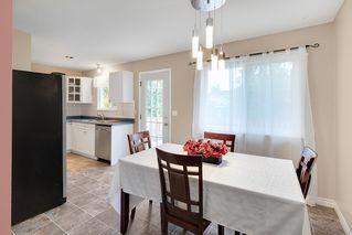 Photo 8: 12224 MCTAVISH PLACE in Maple Ridge: Northwest Maple Ridge House for sale : MLS®# R2319402