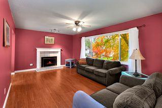 Photo 5: 12224 MCTAVISH PLACE in Maple Ridge: Northwest Maple Ridge House for sale : MLS®# R2319402