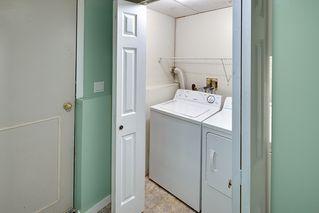 Photo 20: 12224 MCTAVISH PLACE in Maple Ridge: Northwest Maple Ridge House for sale : MLS®# R2319402