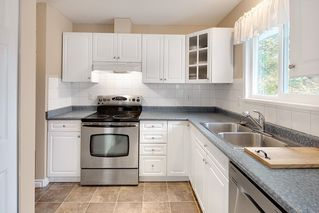 Photo 10: 12224 MCTAVISH PLACE in Maple Ridge: Northwest Maple Ridge House for sale : MLS®# R2319402