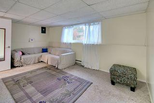 Photo 15: 12224 MCTAVISH PLACE in Maple Ridge: Northwest Maple Ridge House for sale : MLS®# R2319402