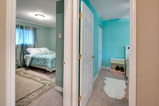 Photo 11: 12224 MCTAVISH PLACE in Maple Ridge: Northwest Maple Ridge House for sale : MLS®# R2319402