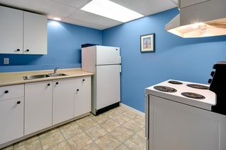 Photo 16: 12224 MCTAVISH PLACE in Maple Ridge: Northwest Maple Ridge House for sale : MLS®# R2319402