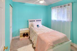Photo 13: 12224 MCTAVISH PLACE in Maple Ridge: Northwest Maple Ridge House for sale : MLS®# R2319402