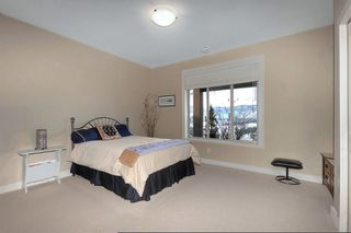 Photo 26: 3012 Valentino Court Quail Ridge Kelowna For Sale