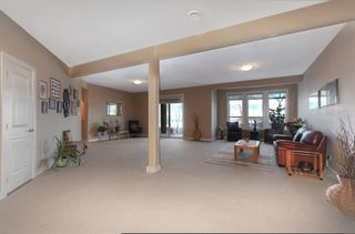 Photo 23: 3012 Valentino Court Quail Ridge Kelowna For Sale