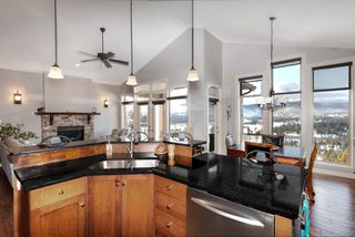 Photo 6: 3012 Valentino Court Quail Ridge Kelowna For Sale