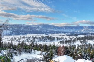 Photo 35: 3012 Valentino Court Quail Ridge Kelowna For Sale
