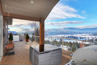 Photo 32: 3012 Valentino Court Quail Ridge Kelowna For Sale