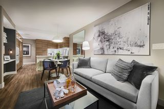 Photo 5: : Condo for sale (Burnaby East)