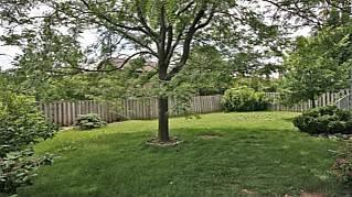 Photo 9: 2120 SIXTH Line in : 1015 - RO River Oaks FRH for sale (Oakville)  : MLS®# OM1097673