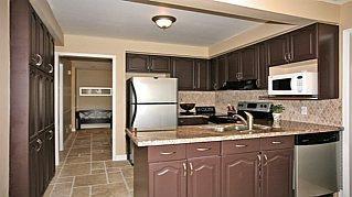 Photo 5: 2120 SIXTH Line in : 1015 - RO River Oaks FRH for sale (Oakville)  : MLS®# OM1097673