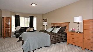 Photo 7: 2120 SIXTH Line in : 1015 - RO River Oaks FRH for sale (Oakville)  : MLS®# OM1097673