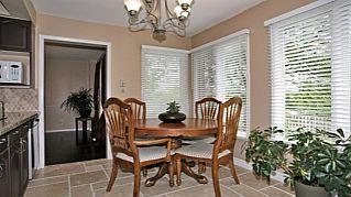 Photo 6: 2120 SIXTH Line in : 1015 - RO River Oaks FRH for sale (Oakville)  : MLS®# OM1097673