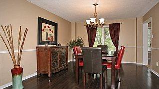 Photo 4: 2120 SIXTH Line in : 1015 - RO River Oaks FRH for sale (Oakville)  : MLS®# OM1097673