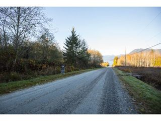 Photo 6: Lot 47 RIMROCK ROAD in Sunshine Coast: Home for sale : MLS®# R2323689
