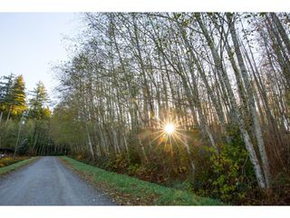 Photo 3: Lot 47 RIMROCK ROAD in Sunshine Coast: Home for sale : MLS®# R2323689