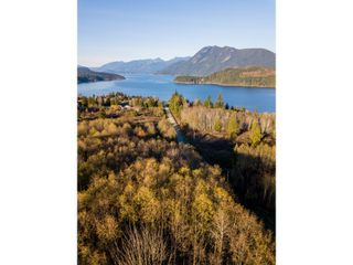 Photo 7: Lot 47 RIMROCK ROAD in Sunshine Coast: Home for sale : MLS®# R2323689