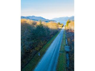 Photo 4: Lot 47 RIMROCK ROAD in Sunshine Coast: Home for sale : MLS®# R2323689