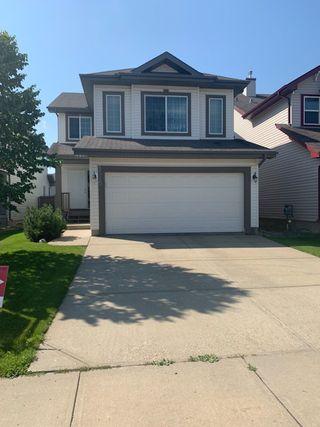 Main Photo: 8515 6 Avenue in Edmonton: Zone 53 House for sale : MLS®# E4166771