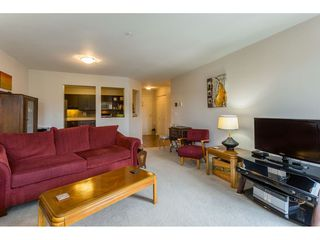 "Photo 12: 407 2435 CENTER Street in Abbotsford: Abbotsford West Condo for sale in ""Cedar Grove Place"" : MLS®# R2391275"