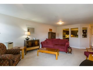 "Photo 11: 407 2435 CENTER Street in Abbotsford: Abbotsford West Condo for sale in ""Cedar Grove Place"" : MLS®# R2391275"