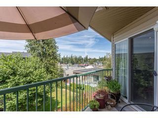 "Photo 20: 407 2435 CENTER Street in Abbotsford: Abbotsford West Condo for sale in ""Cedar Grove Place"" : MLS®# R2391275"