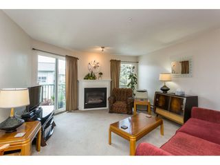 "Photo 10: 407 2435 CENTER Street in Abbotsford: Abbotsford West Condo for sale in ""Cedar Grove Place"" : MLS®# R2391275"