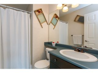 "Photo 15: 407 2435 CENTER Street in Abbotsford: Abbotsford West Condo for sale in ""Cedar Grove Place"" : MLS®# R2391275"