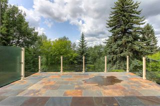 Photo 18: 35 Westbrook Drive in Edmonton: Zone 16 House for sale : MLS®# E4168323