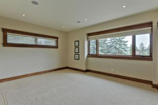 Photo 21: 35 Westbrook Drive in Edmonton: Zone 16 House for sale : MLS®# E4168323