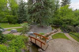 Photo 20: 35 Westbrook Drive in Edmonton: Zone 16 House for sale : MLS®# E4168323