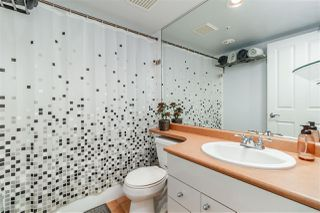 """Photo 17: 1504 6611 SOUTHOAKS Crescent in Burnaby: Highgate Condo for sale in """"GEMINI I"""" (Burnaby South)  : MLS®# R2396060"""