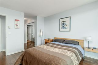 """Photo 15: 1504 6611 SOUTHOAKS Crescent in Burnaby: Highgate Condo for sale in """"GEMINI I"""" (Burnaby South)  : MLS®# R2396060"""