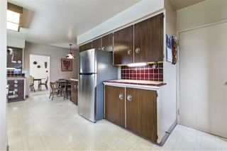 Photo 8: 4041 LIONS Avenue in North Vancouver: Forest Hills NV House for sale : MLS®# R2397426