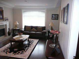 Photo 3: 2688 E 21ST Avenue in Vancouver: Renfrew Heights House for sale (Vancouver East)  : MLS®# R2399242