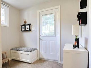 Photo 21: 50 SANDALWOOD Crescent in London: North F Residential for sale (North)  : MLS®# 217275