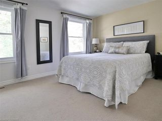 Photo 14: 50 SANDALWOOD Crescent in London: North F Residential for sale (North)  : MLS®# 217275