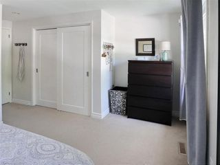 Photo 15: 50 SANDALWOOD Crescent in London: North F Residential for sale (North)  : MLS®# 217275