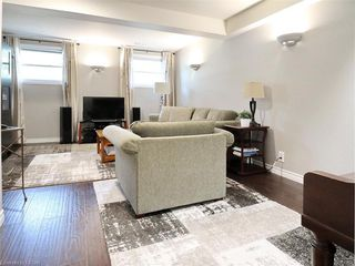 Photo 19: 50 SANDALWOOD Crescent in London: North F Residential for sale (North)  : MLS®# 217275