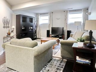 Photo 18: 50 SANDALWOOD Crescent in London: North F Residential for sale (North)  : MLS®# 217275