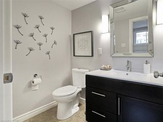 Photo 20: 50 SANDALWOOD Crescent in London: North F Residential for sale (North)  : MLS®# 217275