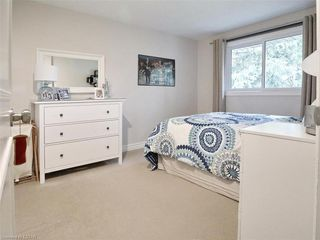 Photo 16: 50 SANDALWOOD Crescent in London: North F Residential for sale (North)  : MLS®# 217275