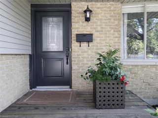 Photo 29: 50 SANDALWOOD Crescent in London: North F Residential for sale (North)  : MLS®# 217275