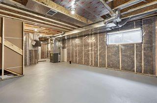 Photo 14: 7268 EDGEMONT Way in Edmonton: Zone 57 House Half Duplex for sale : MLS®# E4172630